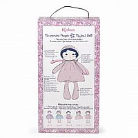 Tendresse Doll Perle Medium