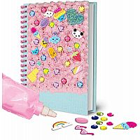 Klutz Decorate This Journal