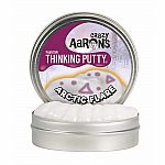Crazy Aaron's Putty: Arctic Flare
