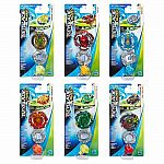 Beyblade Sling Shock Single Top