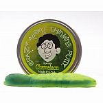 Crazy Aaron's Putty: Chameleon (Heat Sensitive)