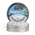 Crazy Aaron's Putty: Northern Lights