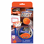 Nothing But Net - Sports Putty