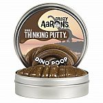 Crazy Aaron's Putty: Dino Poop