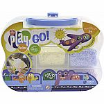 Playfoam® GO! Case