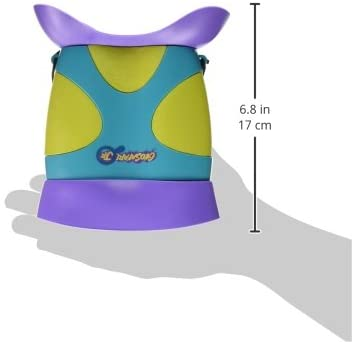 Geosafari Kidnoculars - The Granville Island Toy Company