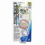 Beyblades Single Top - No launcher