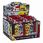 Transformers Tiny Turbo Movie6