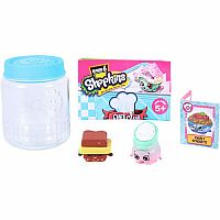 Shopkins 2 Pack, Season 6