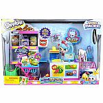 Shopkins Pick'N'Pack Small Mart