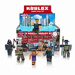Roblox - Blind Bag Asst. Series 3