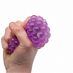Gooey Mesh Ball