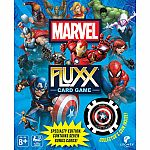 Marvel Fluxx - Specialty Edition