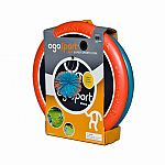 Ogo Sport Mini Super Sports Disk
