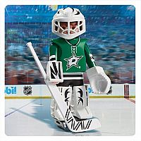 NHL Dallas Stars® Goalie