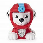 Paw Patrol Bath Squirter (Assorted)
