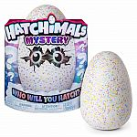 Hatchimal Mystery Egg (Fall 18)