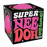 Super Nee Doh Ball