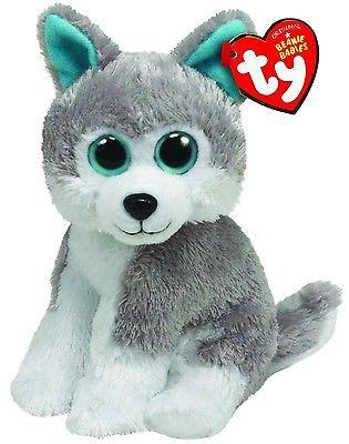 932a5266358 Ty Beanie Boos Slushy Large - The Granville Island Toy Company