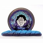 Crazy Aaron's Putty: Twilight (Heat Sensitive)