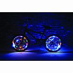 Wheel Brightz - Multicolored