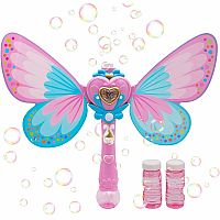 Bubble Wing Wand