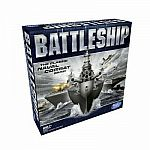 Battleship Reinvention