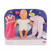 Good Night Mini Calin Set