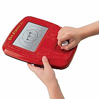 Etch a Sketch Joy Stick
