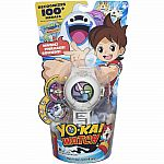 Yokai Watch Version 1