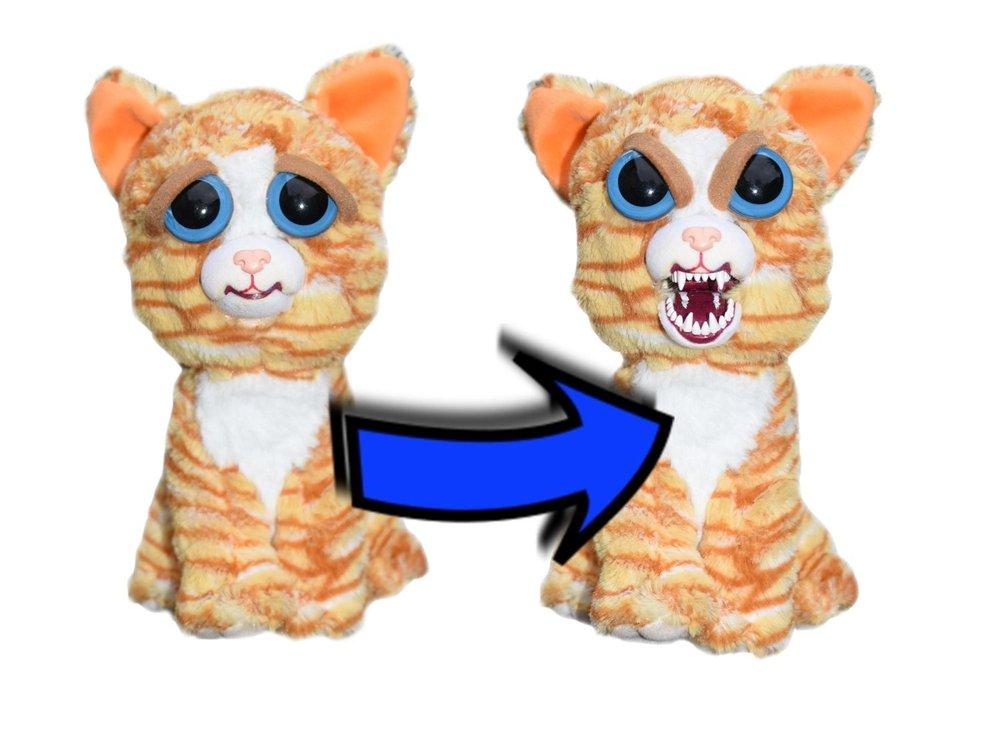 New Innovative Cat Toys