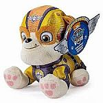 Paw Patrol Air Rescue Plush (assorted)