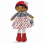 Tendresse Doll - Jade Md