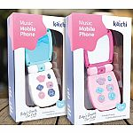 Kaichi Mobile Phone