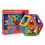 Magformers 26pc Set