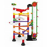 Quercetti Marble Run Motor Set