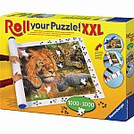 Roll Puzzle Mat XXL (1000pc - 3000pc)