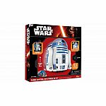 RC Star Wars Inflatable R2D2