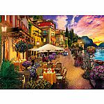 500pc Monte Rosa Dreaming