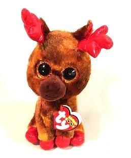Ty Maple Commemorative Beanie Boo - The Granville Island Toy Company 8a643445c09