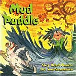 Robert Munsch: Mud Puddle