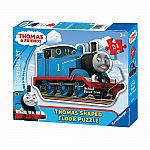 Thomas 24pc Floor Puzzle