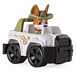 Paw Patrol Rescue Racer (Assorted)