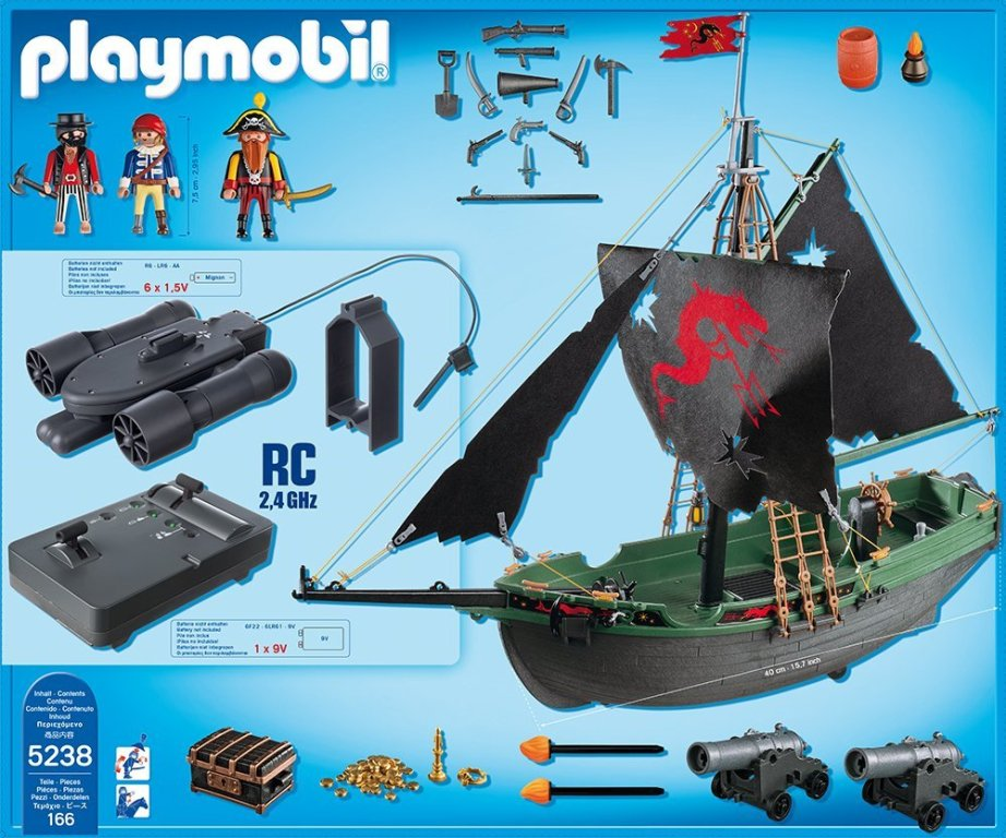 rc helicopter stores with 5238 Pirates Ship With Rc Underwater Motor on 32293643492 further 1405833 32216496389 also 32380185634 additionally 928740 32331717230 likewise 32236847965.
