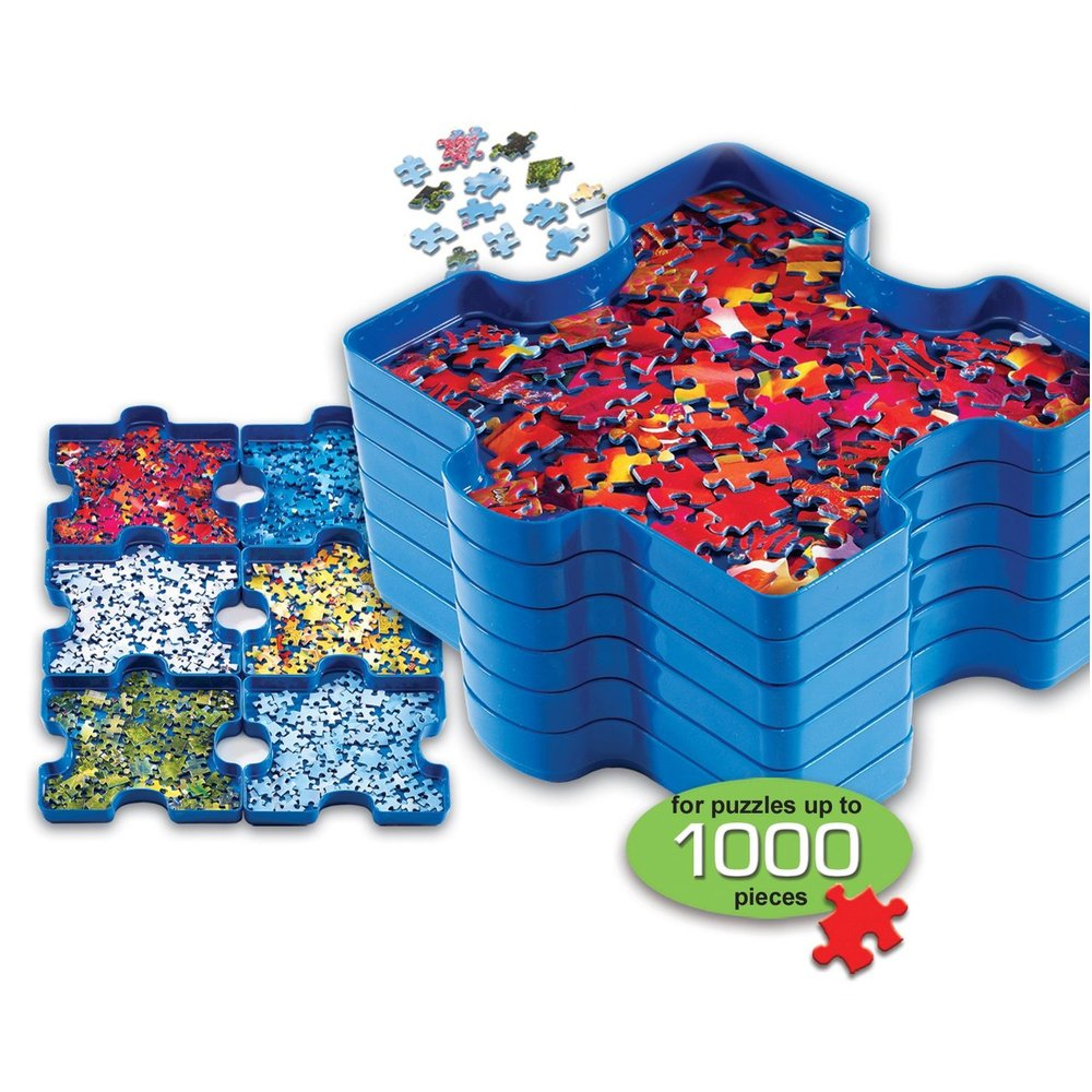 Use Accessories To Link Your Island To The Rest Of Your: Puzzle Sort & Go!