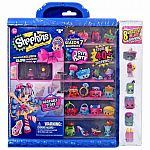 Shopkins Collector Case S7