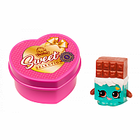 Shopkins Season 10 Mini Pk