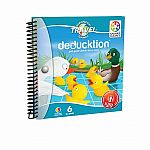 Smart Games: Deducktion