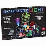 Elenco Snap Circuits Light