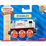 Thomas & Friends: Basic Engine Stanley